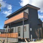 YKKAPとリューケンハイム、共働で戸建性能向上リノベーション実証プロジェクト「信州 小諸の家」=リューケンハイム、空き家活用も視野に既存事業本格化へ