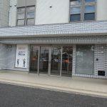 ヒノキヤグループ「ZOOON」、「Z空調」の体感施設がオープン