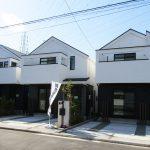 リストホームズ「LIST GARDEN大倉山」、マンションから住み替え狙う=駅利用者に絞りマーケティング