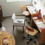 ミサワホーム総合研究所、新型コロナ影響下の住まいと在宅勤務意識調査=専用個室のニーズあり、在宅勤務・学習の定着想定し