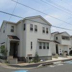 ポラスタウン開発「KIZUKIの家 東浦和」、ブロガーと分譲住宅を展開=収納や家事動線に注力