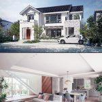 新しい生活様式に対応する住宅新商品が続々=積水化学住宅C、ミサワホーム、三井ホーム