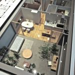 パナソニック、コロナ下の需要喚起をオンラインで=「TOKYO リノベーション ミュージアム」のWEBサービス開始、ニーズ「PCコーナー」