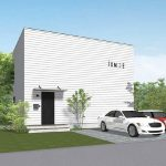 伊豆山建設が免疫力の家「免疫生活」の販売を開始、規格型注文住宅として提供