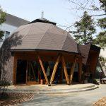 アールシーコアが代官山のBESS旗艦店をリニューアル=4月10日にオープン、大学・企業との〝共創〟も