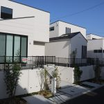 中央住宅がDINKS想定し開発した分譲住宅、千葉県松戸市で「Sumi―Ka」を提供=情報集積しニッチなニーズに対応