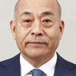 大和ハウス工業、副社長に大成建設副会長の村田氏=技術革新けん引役を期待