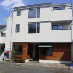ケイアイスター不動産の賃貸付き分譲住宅「戸建て大家さん」、東京・板橋区で2棟販売=首都圏エリアで展開へ