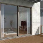 LIXIL、住宅用網戸の新製品=カスタマイズ可能