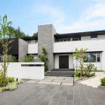スターツホーム、ニューノーマル時代の住まい提案=「応災の家」、暮らしと命守る