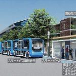ミサワ総研、熊谷市でスマートタウン開発=パッシブデザインで「涼」提案も