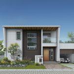 エスイーエーがスマートホームを展開、新潟県上越市内に展示場をオープン=中小工務店を対象にコンサルタントを推進