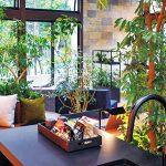 【トレンドナビ】ミサワホームの「実験住宅」=五感で快適性を創出、「音」の実証が充実