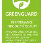 パナソニックホームズ、室内空気質の第三者認証「グリーンガード認証」6年連続で取得=コロナ禍で高まる「清浄な空気」を訴求
