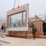 モック、「木造大型パネル」PRセミナー開催へ=高断熱・省施工などアピール