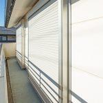 YKKAP、窓シャッター提案に災害の視点=2020年から展開本格化、新築・既存とも2階への設置も