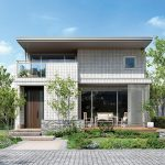 積水化学住宅カンパニー、50周年記念第4弾「新グリーンモデル」=環境性能向上で電気を買わない暮らしを提案