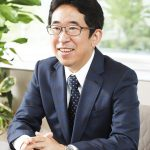 【トップに聞く】七呂建設・七呂恵介社長、完全自由設計の推進でシェア拡大=鹿児島県で3年連続完成棟数がトップに
